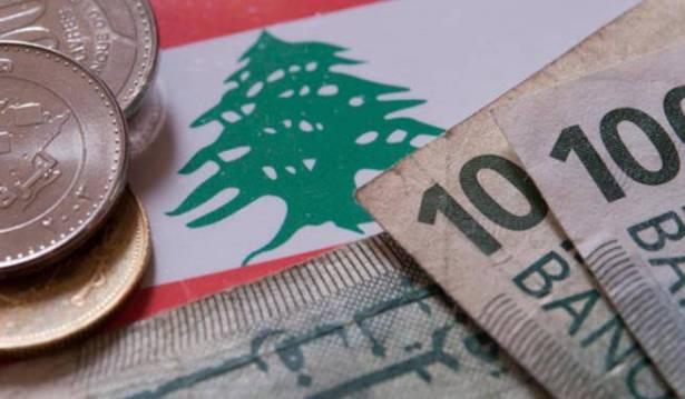 lebanon econmy