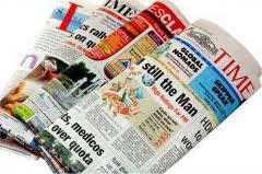 us newspaper16 5