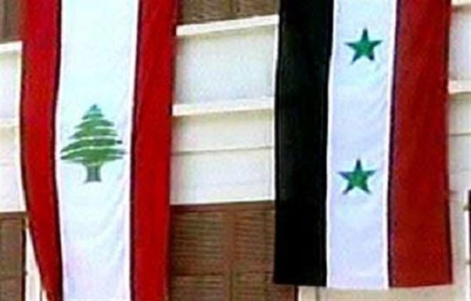 syria leb012